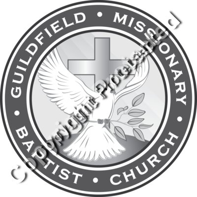 Guildfield MBC